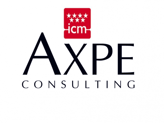 AXPE ICM