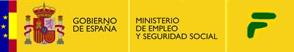 Ministerio de empleo Fogasa