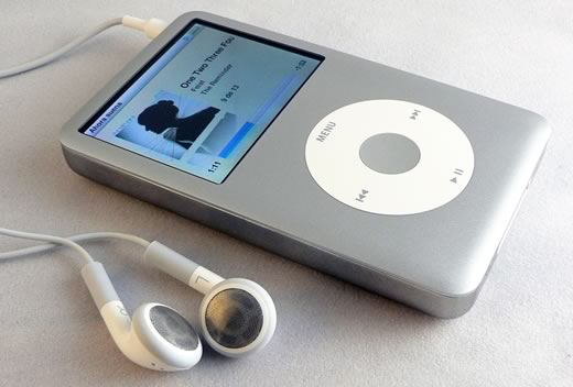 ipod-classic-auriculares-2