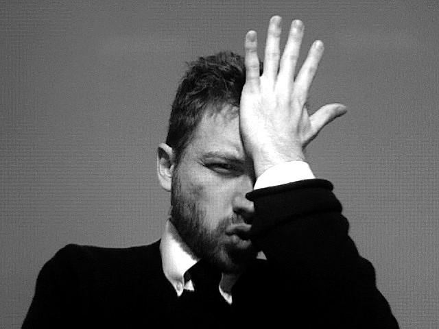 5 cosas que no decir en una entrevista de trabajo