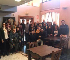 AXPE Valladolid 2