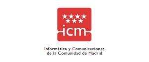 Agencia de Informática y Comunicaciones de la Comunidad de Madrid