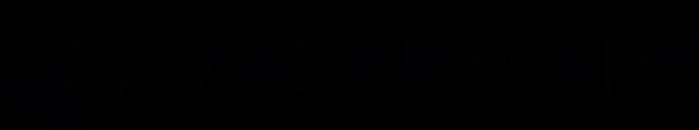 LogoImagineware