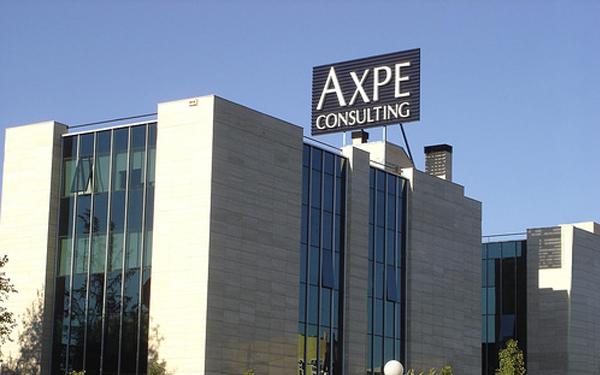 axpe-consulting