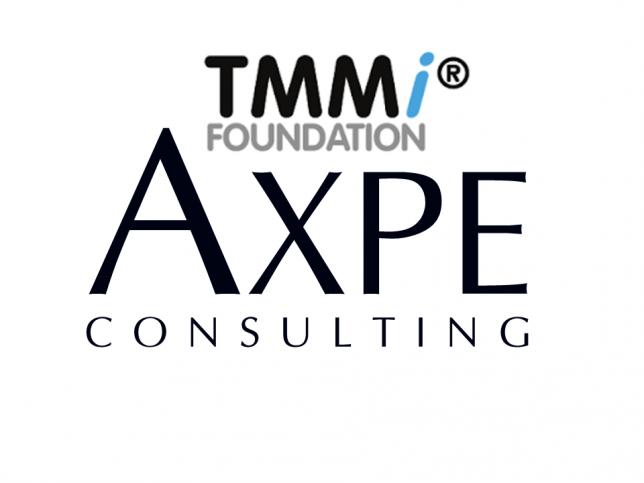 TMMi Axpe Consulting