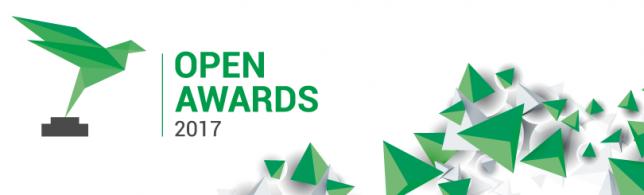 boletin-open-awards