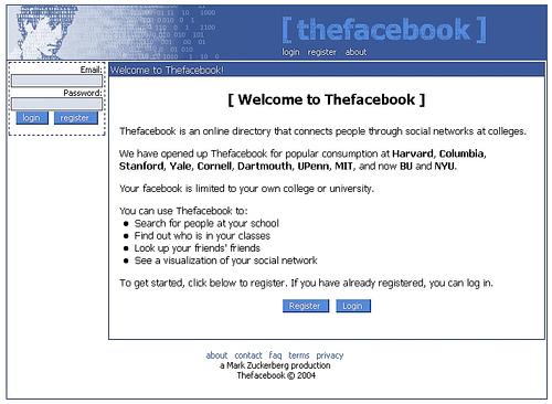 facebook2004