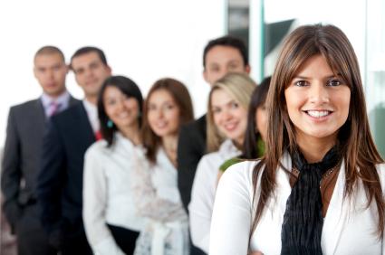 Plan Desarrollo Profesional