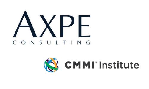 Axpe Consulting renueva el CCMI 5
