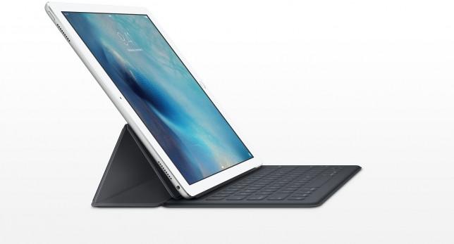 ipad-pro-smart-keyboard-201509