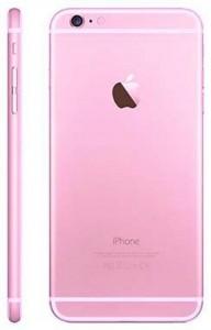 iphone-6-en-rosa