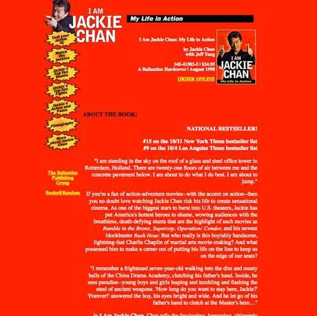jackiechan_1475312a