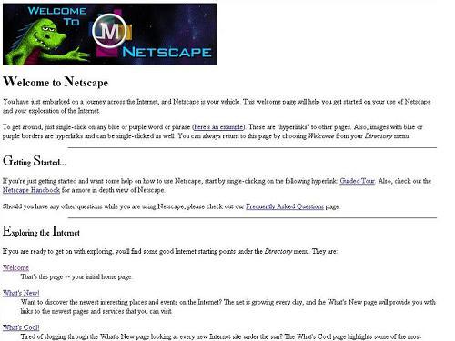 netscape500