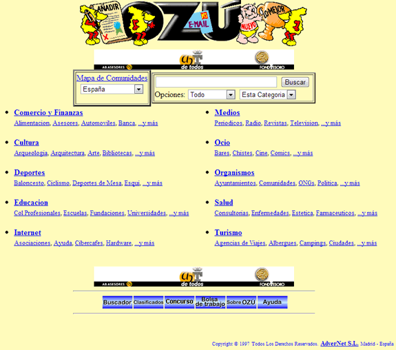 ozu-1997
