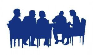reuniones-de-trabajo