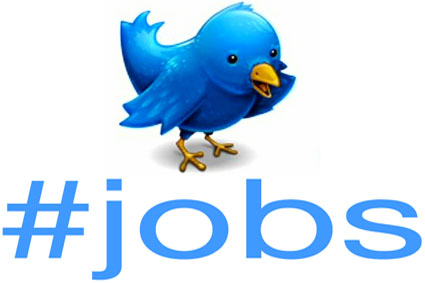 twitter-trabajo-empleo